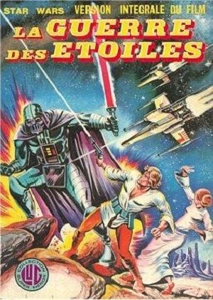 Vos années 70 en matière de jeux vidéo et électroniques 54891_guerre_des_etoiles_lug